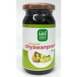 CHYAWANPRASH ORGANIC