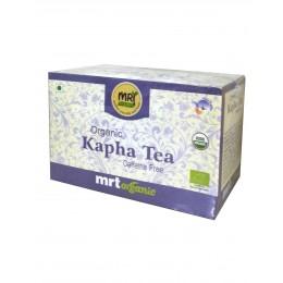 KAPHA TEA 20 TEA BAGS ORGANIC