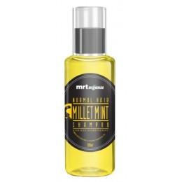 Millet-Mint  Normal Hair Shampoo
